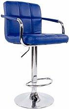 hsj WDX- Bar Stool Bar Chair High Bar Chair