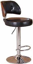 hsj WDX- Bar stool bar stool bar stool swivel