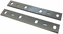 HSS Planer Blades PLANING Knives Suitable for