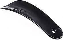 HSWYJJPFB Shoe Horn Shoe Horns Shoe Horns-Shoehorn