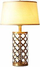 HtapsG Table Lamp White Light Transmissive