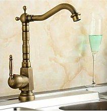 HTBYTXZ Home decoration accessories antique brass