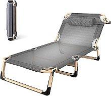 HTDHS Zero Gravity Chair Foldable,Portable Folding
