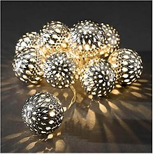 Htipdfg String lights Decoration String Light LED