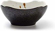 HTL Bowls Ceramic Bowl for Rice/Soup/Pasta