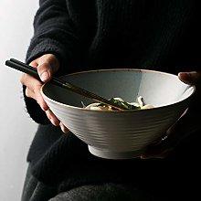 HTL Bowls Gweat Creative American Style Ceramic