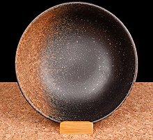 HTL Bowls Japanese Style Ceramic Retro Ceramic