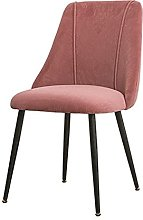 HTL Comfortable and Durable Dining Chairs Kitchen