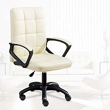 HTL Comfortable and Stable Ergonomic Office Task