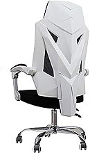 HTL Comfortable Lift Swivel Chair Desk
