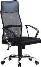 HTL Comfortable Lift Swivel Chair Desk Chair