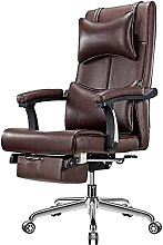 HTL Comfortable Lift Swivel Chair Office Chairs