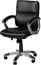 HTL Comfortable Lift Swivel Chair Swivel Chair
