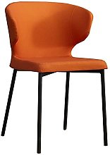 HTL Comfortable Rest Office Chair Dining Chair