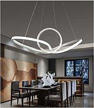HTL Decoration Lighting Pendant Light Ceilings Led