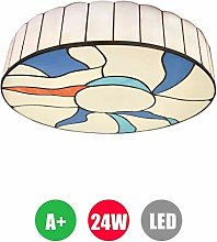 HTL Decorative Lights Led Ceiling Light