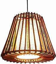 HTL Decorative Lights Pendant Lighting with