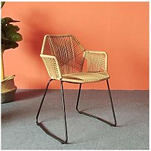 HTL Desk Chairs Chair for Dining Room Dining Chair