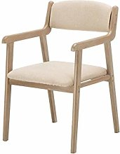 HTL Desk Chairs Chairs Dining/Side Chair Dining