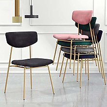 HTL Desk Chairs Living Room Chairs Modern Dining