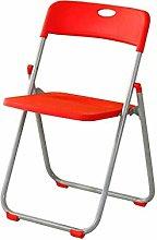 HTL Folding Chair Folding Chair Plastics Desk