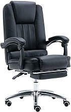 HTL Gaming Chair Computer Office Desk