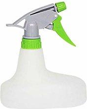 HTL Hand Watering Can Pressure Spray Bottle