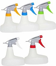 HTL Hand Watering Can Pressure Spray Bottle