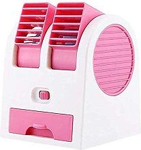 HTL Home Appliances Mini Palm Air Conditioning,