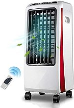 HTL Home Leafless Fan Air-Conditioning Fan Remote