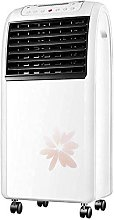 HTL Home Leafless Fan Household Air Conditioning
