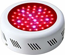 HTL Light,Lamp,Led Plant Grow Lights for Indoor 50