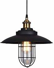 HTL Modern Restaurant Pendant Lamp/Bar