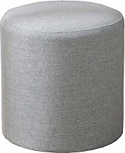HTL Practical Small Stool Stool Nordic Fashion