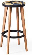 HTL Practical Stool Barstools, Chairs Stools Bar