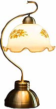 HTL Reading Lamp Decorative Lighting Industrial