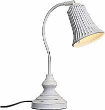 HTL Reading Lamp Decorative Lighting Minimalist