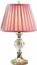 HTL Reading Lamp Decorative Lighting Modern Table