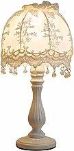 HTL Reading Lamp Decorative Lighting Nightstand
