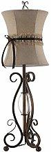 HTL Reading Lamp Decorative Lighting Steplessly