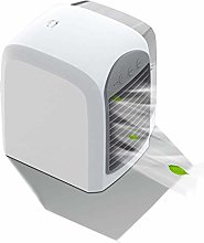 HTL Remote Control Spray Fan Electric Fan,Electric