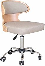 HTL Swivel Chair Computer Swivel Chair Lifting