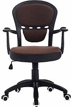 HTL Swivel Chair Home/Office/Study Room Lifting