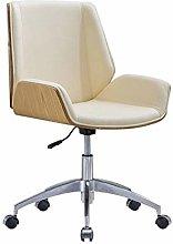 HTL Swivel Chair Lifting Swivel Chair Computer