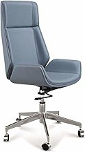 HTL Swivel Chair Lifting Swivel Chair Learning
