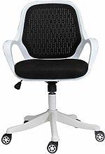 HTL Swivel Chair Lifting Swivel Chair Office Desk