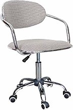 HTL Swivel Chair Study Office Desk Chair Lifting