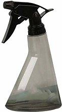HTL Trier Folding Nut Nozzle Bottle Pressure