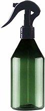 HTL Trier Folding Nut Nozzle Bottle Pressure Spray