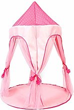 HTL Yurt Play Tent, Baby's Toy House Tipi for